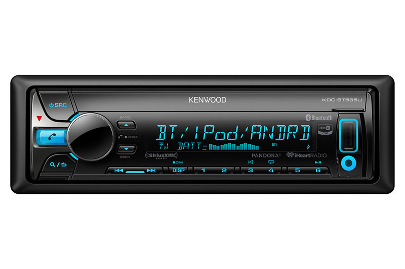 Car Stereo Installation Speaker Amplifiers Alarm And More